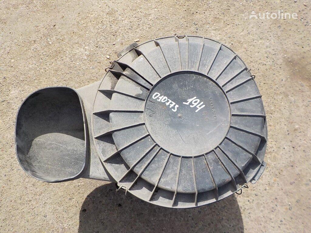 caja de filtro de aire para VOLVO camión