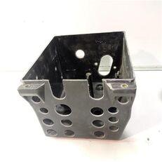 Caja Fusibles/Rele Renault (5010090940) caja de fusibles para RENAULT camión