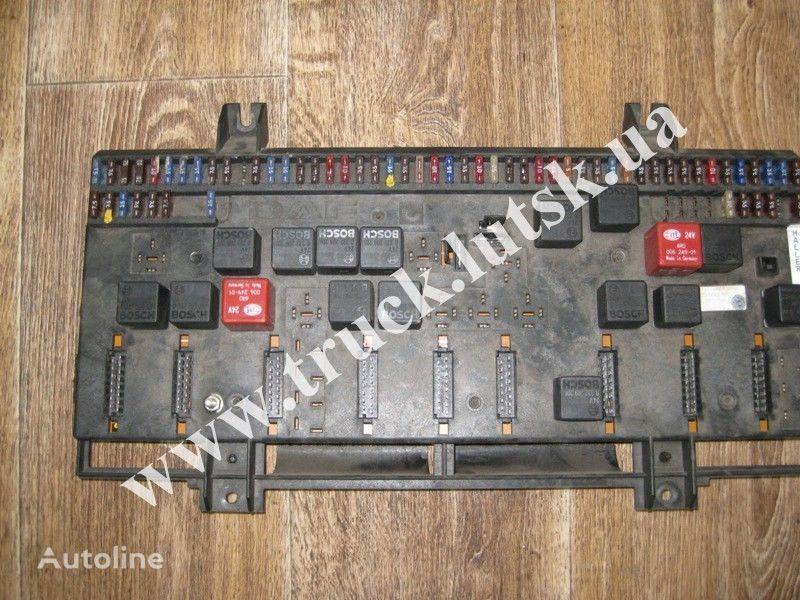 DAF caja de fusibles para DAF  CF75 250 camión