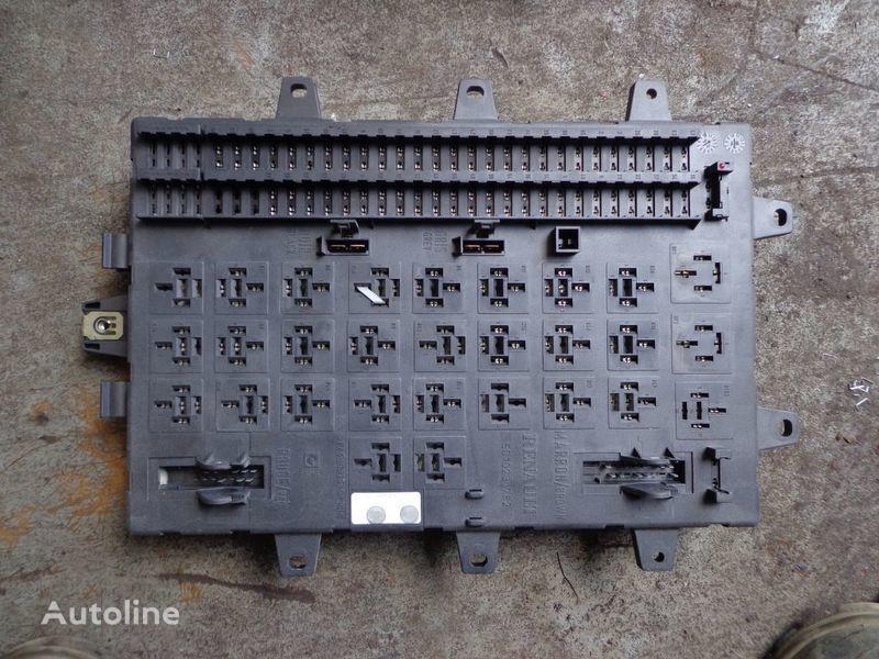 caja de fusibles para RENAULT Magnum tractora