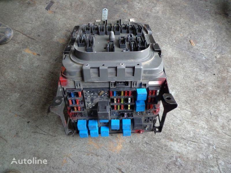 caja de fusibles para RENAULT Premium tractora