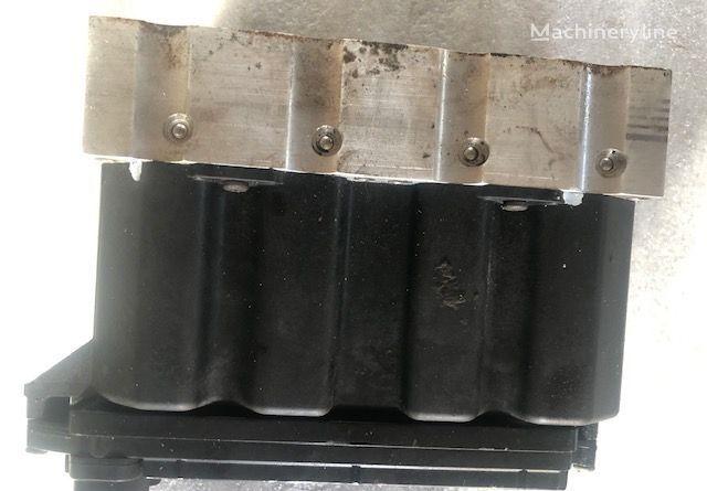 Sterownik Rozdzielacza caja de fusibles para CATERPILLAR TH 355   Caterpillar TH  cargadora telescópica