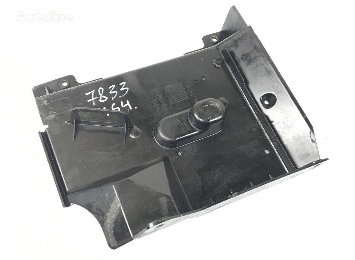 VOLVO Fuse Box Cover caja de fusibles para VOLVO FH/FH16 (2012-) tractora