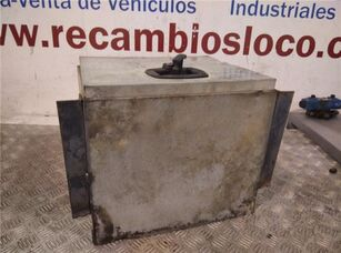 Caja Herramientas DAF XF 95 caja de herramientas para DAF XF 95 tractora
