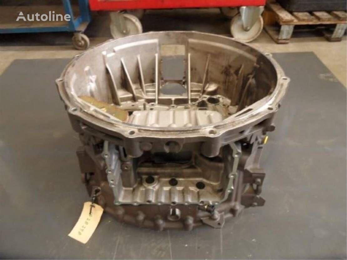 ZF (1828398) caja de transmisión para camión