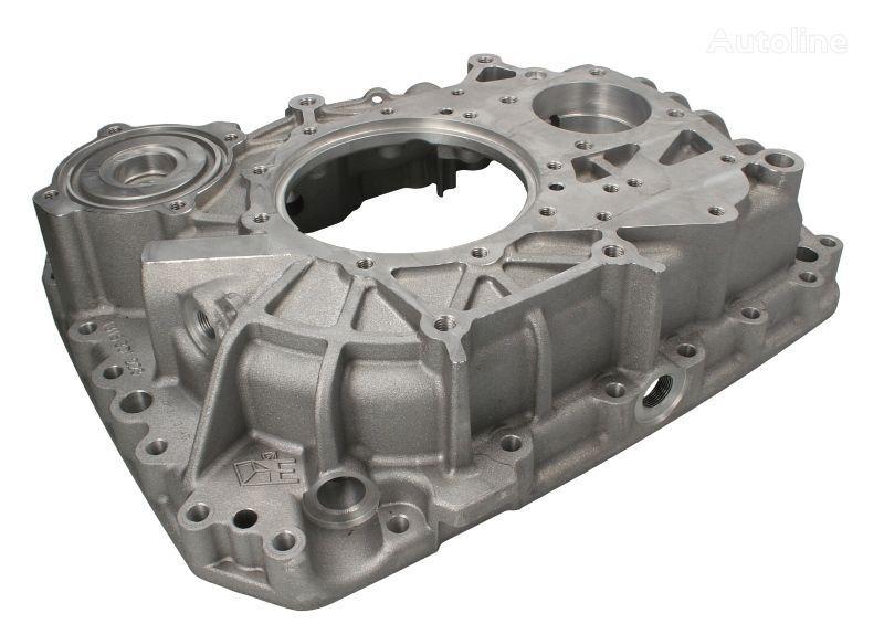 ZF 1315 301 223 (95534152) caja de transmisión para MAN camión nueva