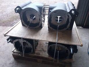 URSUS (HTA102001) caja de transmisión para URSUS C-392, C-3102 tractor nueva