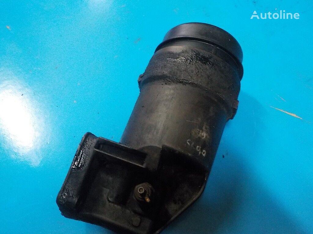 DAF caja del filtro de aceite para DAF camión