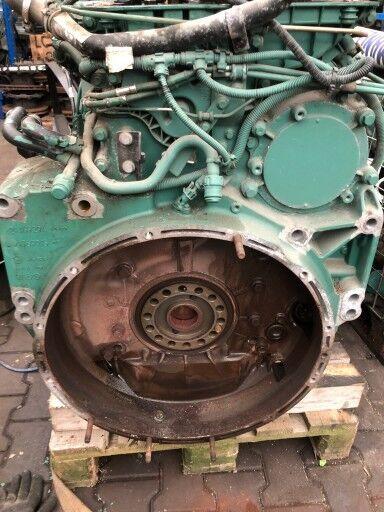 caja del volante para tractora VOLVO FH 4