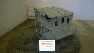 caja para batería para MERCEDES-BENZ Actros camión