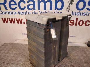 MERCEDES-BENZ Caja Herramientas Mercedes-Benz ATEGO 923,923 L caja para batería para MERCEDES-BENZ ATEGO 923,923 L camión