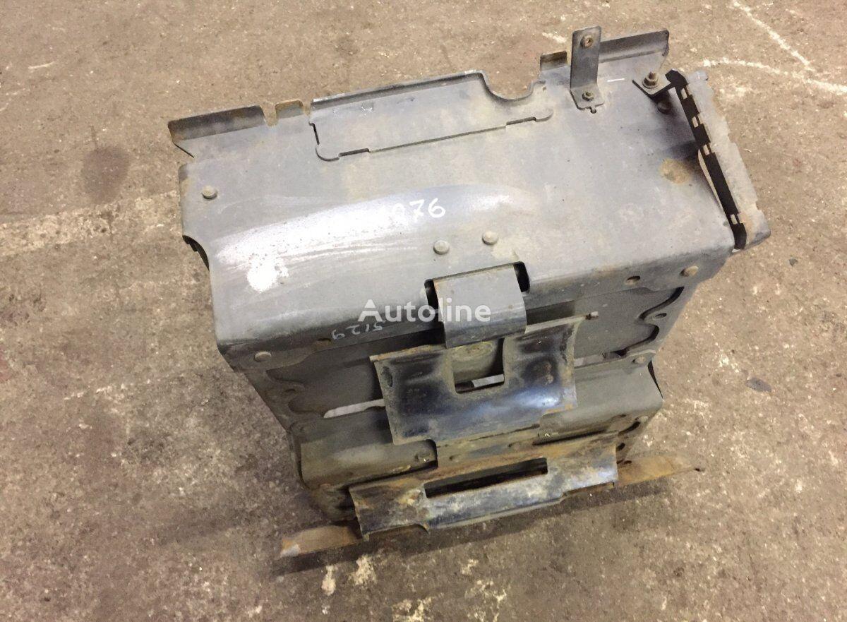 MERCEDES-BENZ Battery Box (A9304200268) caja para batería para MERCEDES-BENZ Actros MP2/MP3 (2002-2011) tractora
