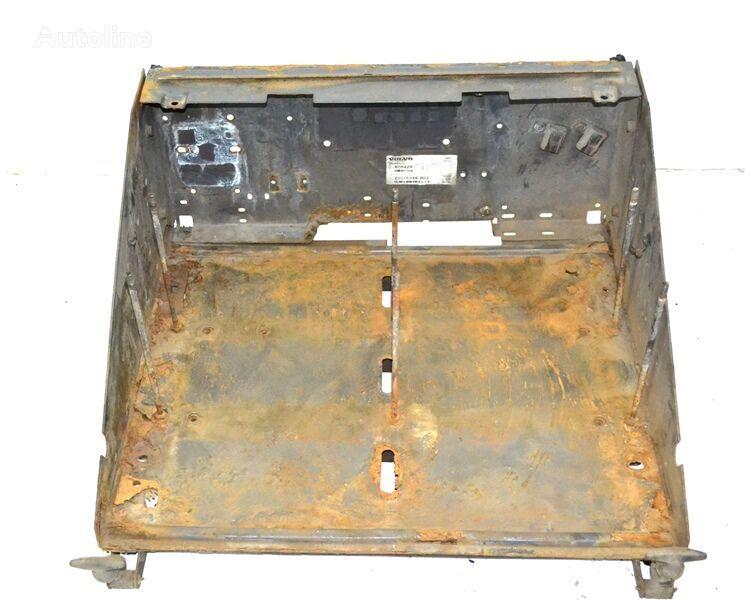 caja para batería para VOLVO FH12/FH16/NH12 1-serie (1993-2002) camión