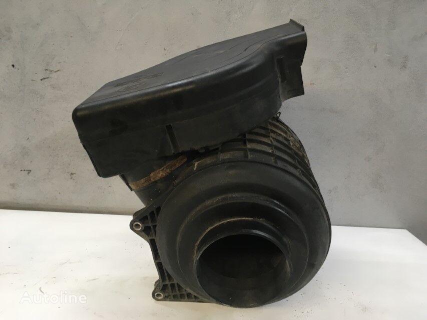 caja para filtro de aire para DAF camión