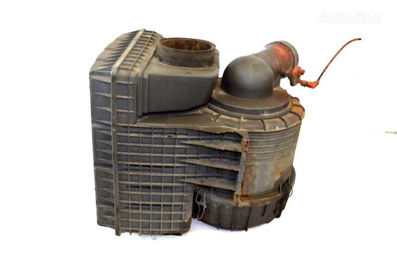 IVECO (500392992) caja para filtro de aire para IVECO EuroTech/EuroCargo (1991-1998) camión