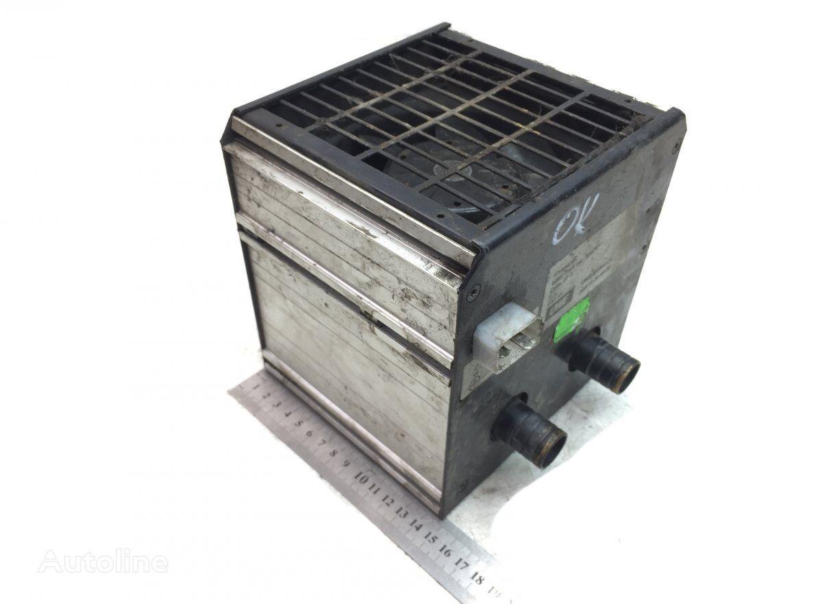 (70323877) calefacción estática para VOLVO B6/B7/B9/B10/B12/8500/8700/9700/9900 bus (1995-) autobús