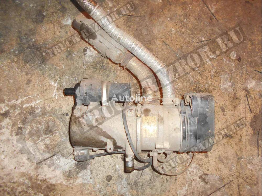 VOLVO (21017254) calefacción estática para VOLVO tractora
