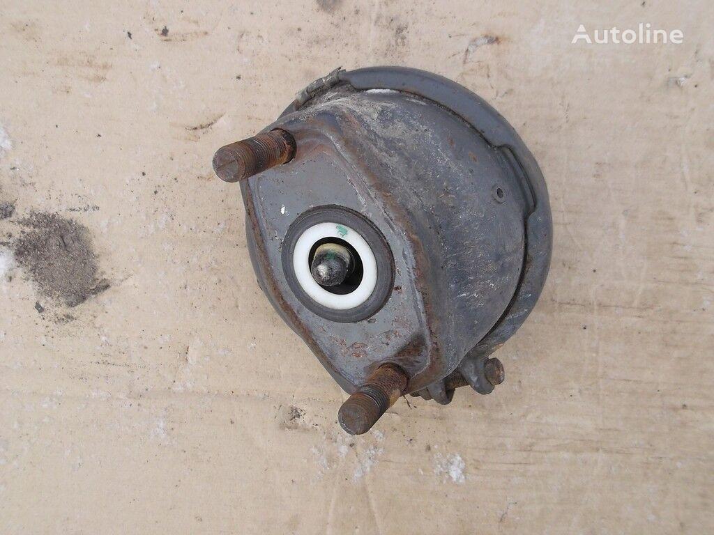 cámara de freno para camión