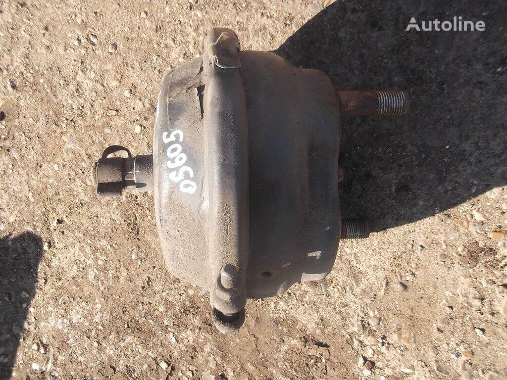 RENAULT cámara de freno para RENAULT camión
