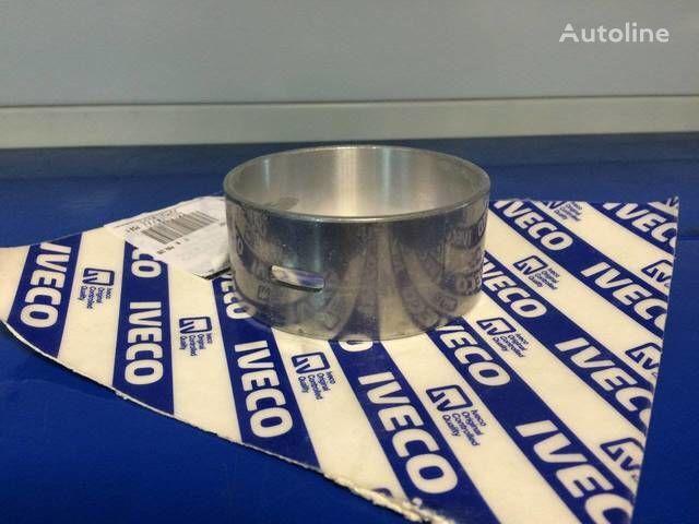 camisa de cilindro IVECO CURSOR 10.13 para camión IVECO nueva