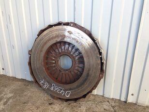 SCANIA (1479574) canasta de embrague para SCANIA tractora