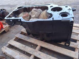 cárter para LIEBHERR LTM 1080 TRACCION 8X8 camión