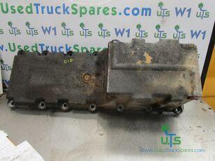 CATERPILLAR Foden Truck Spares cárter para camión