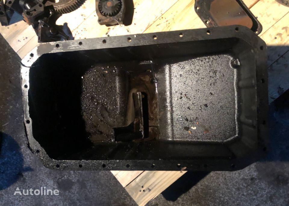 IVECO (504043550) cárter para IVECO F4CE04 camión