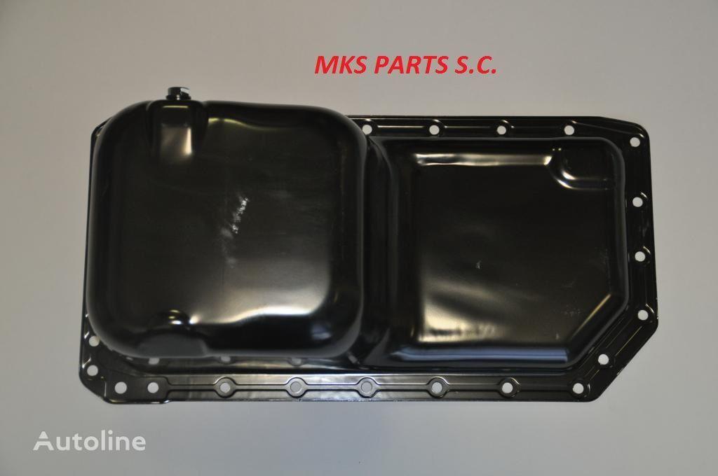 MITSUBISHI - OIL PAN - cárter para MITSUBISHI CANTER FUSO - MISKA OLEJU 3.9 TD camión nuevo