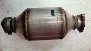 KOHLER ED0021800770 catalizador para vehículo comercial nuevo