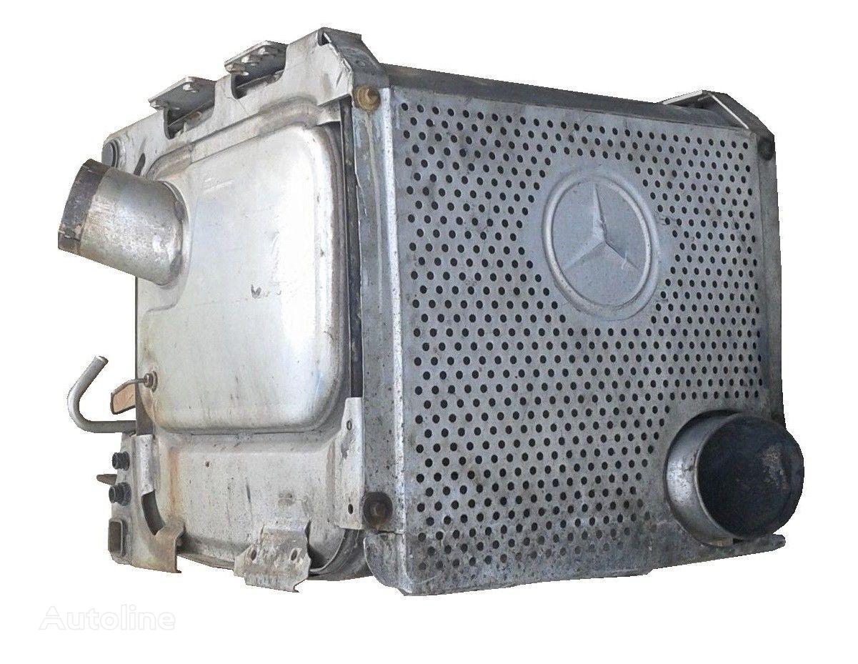 MERCEDES-BENZ Euro 4/5 (A0044900514) catalizador para MERCEDES-BENZ Actros camión