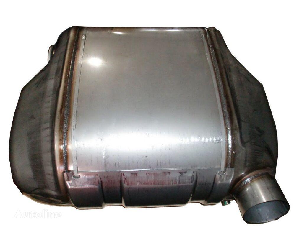 IVECO (41299218) catalizador para IVECO camión nuevo