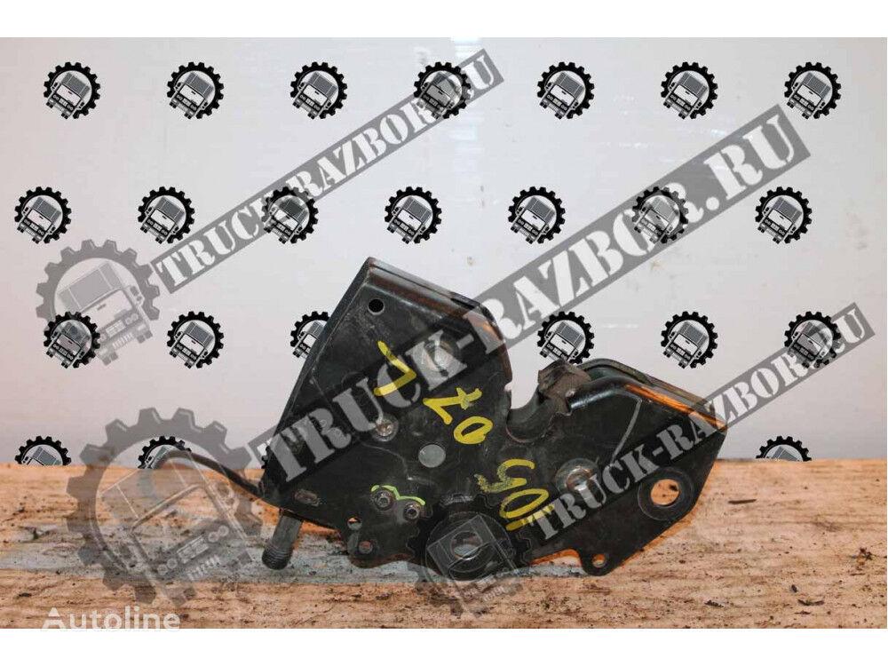 DAF (1427610) cerradura para DAF XF105  tractora