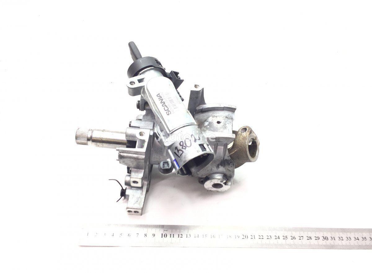 SCANIA R-Series (01.13-) cerradura de encendido para SCANIA P G R T-series (2004-) tractora