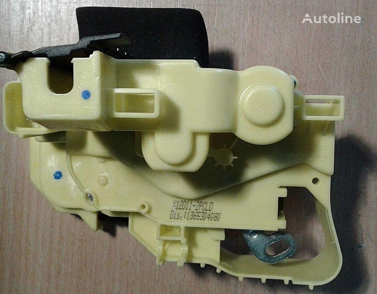 FIAT (1365304080) cerradura para camión