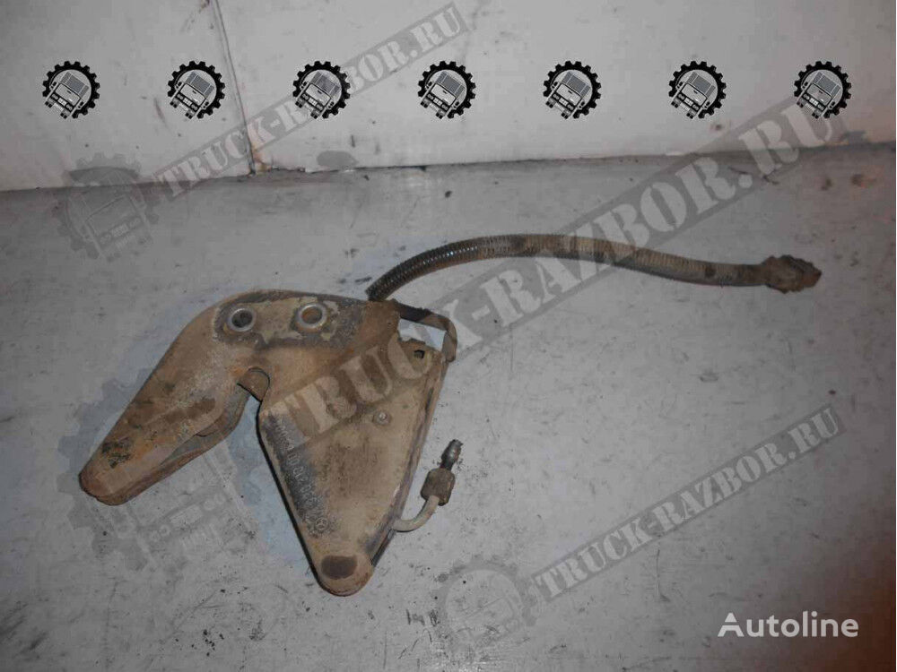 MERCEDES-BENZ (9423100083) cerradura para MERCEDES-BENZ tractora