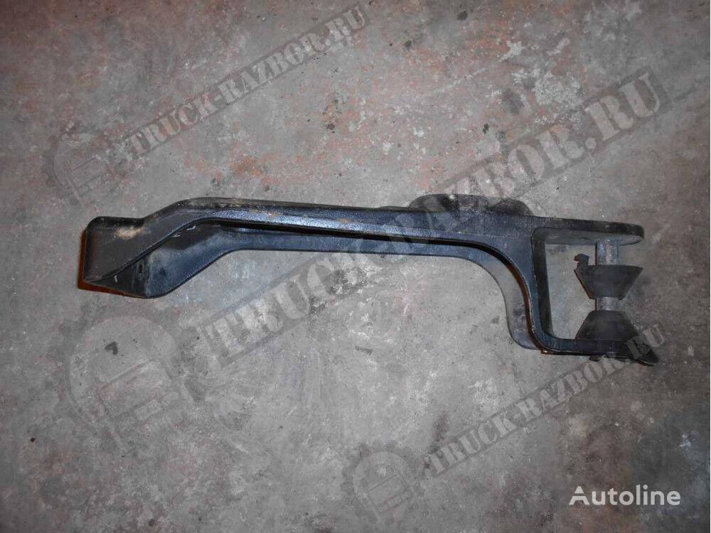 MERCEDES-BENZ (9423170401) cerradura para MERCEDES-BENZ tractora