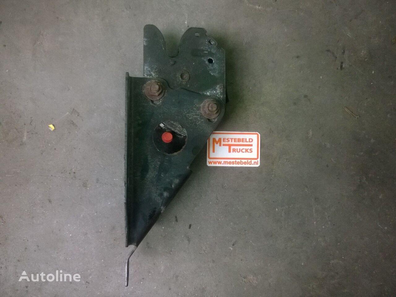 RENAULT cerradura para RENAULT Cabineslot L/R camión
