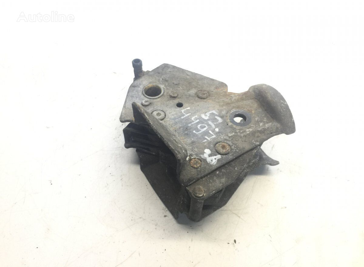 VOLVO Cabin Tilt Lock, Left cerradura para VOLVO FM/FH (2005-2012) tractora