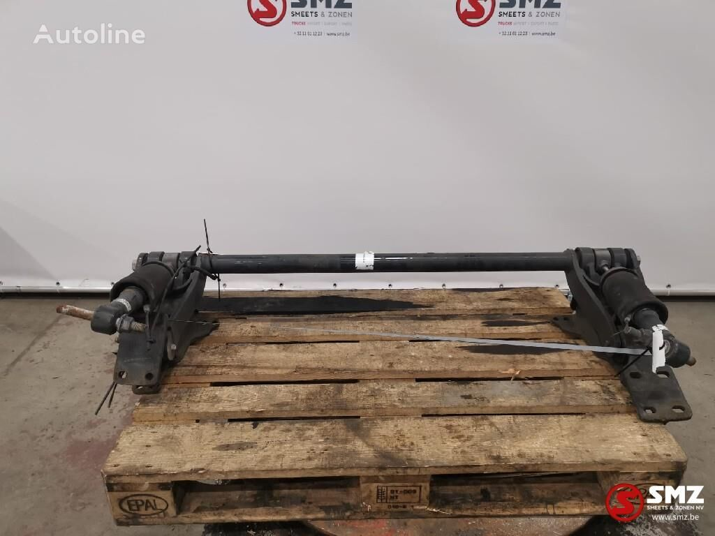 IVECO Occ Cabinestabilisator Iveco Stralis (504185046) chasis para camión