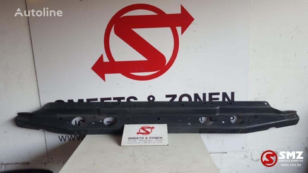 MERCEDES-BENZ Occ chassisbalk Mercedes Atego (9703170056) chasis para camión