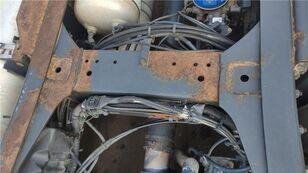 VIGA DE APOYO Iveco Stralis AS 440S50, AT 440S50 (41015419) chasis para IVECO Stralis AS 440S50, AT 440S50 tractora