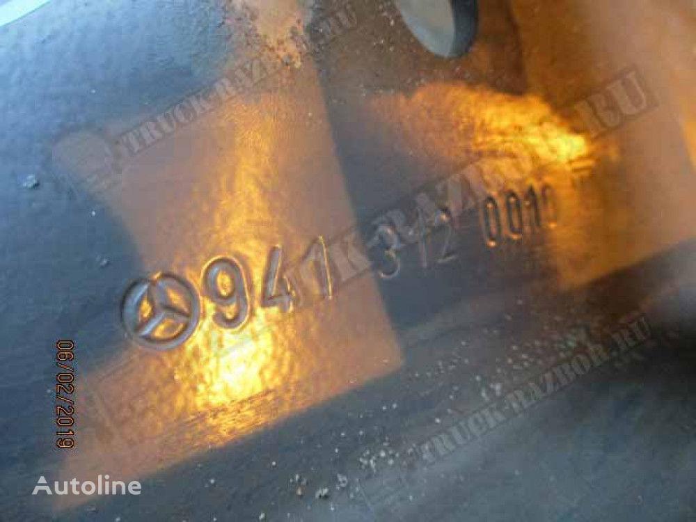 poperechina (9413120010) chasis para MERCEDES-BENZ tractora