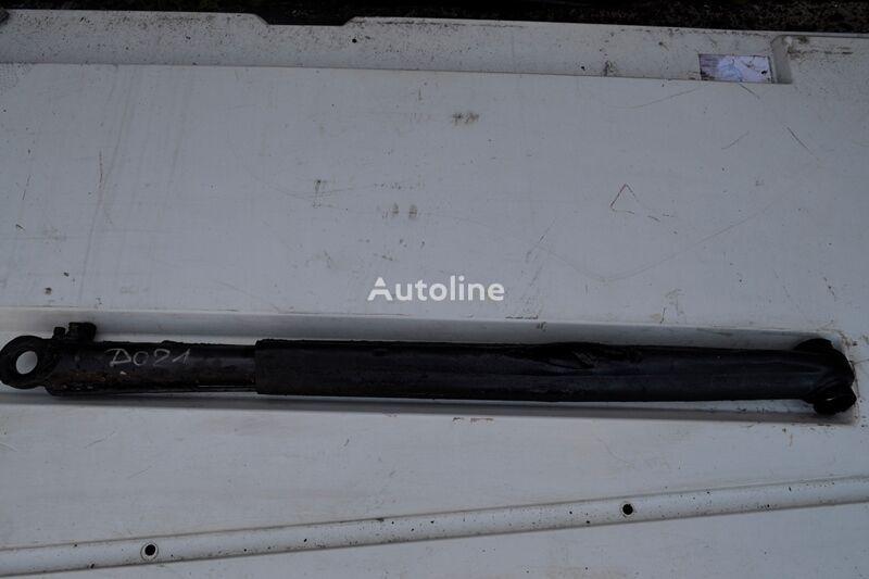 (1439152) cilindro hidráulico para DAF 65CF/75CF/85CF/95XF  camión