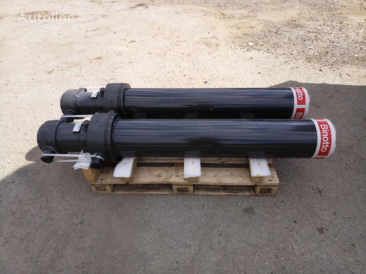 BODEX BINOTTO BINOTTO cilindro hidráulico para BODEX semirremolque nuevo