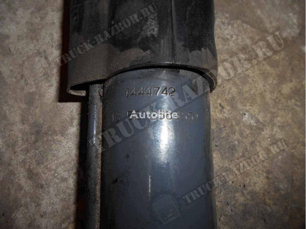 DAF podema kabiny (1444742) cilindro hidráulico para DAF tractora