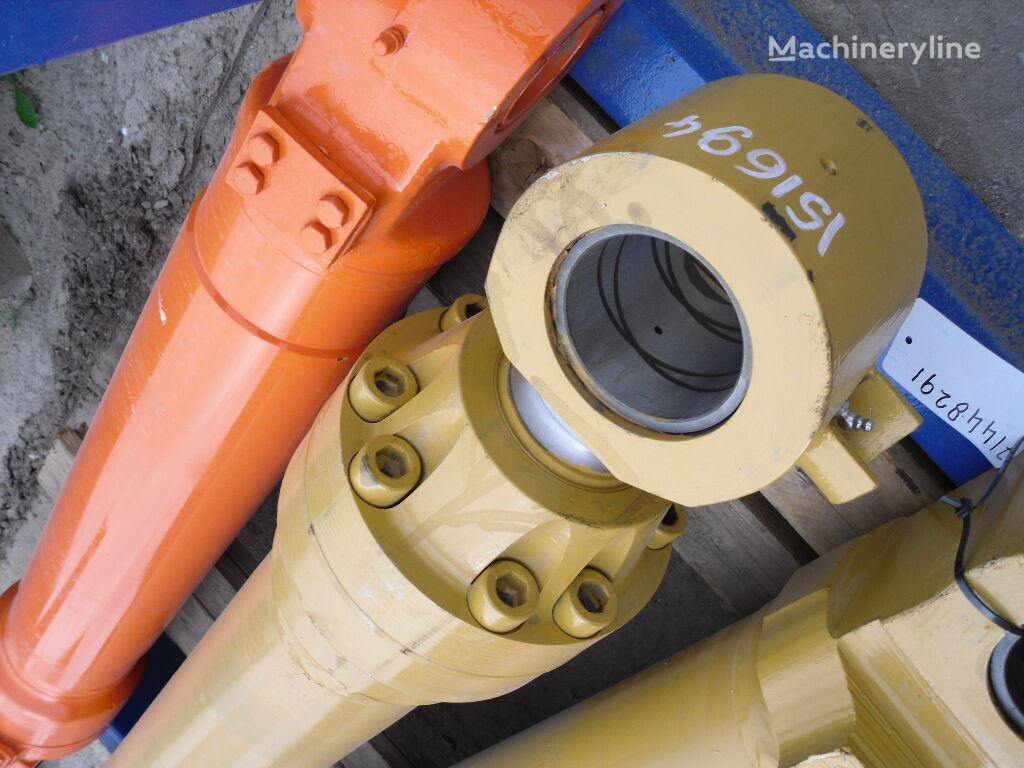 cilindro hidráulico para FIAT-HITACHI FH270-3 excavadora nuevo