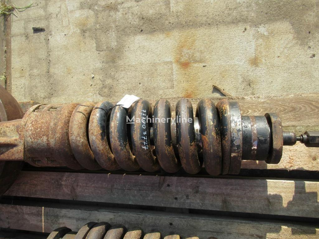 cilindro hidráulico para HITACHI ZX470LCH-3 excavadora