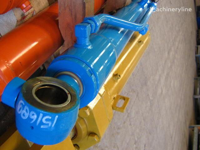 cilindro hidráulico para HITACHI excavadora nuevo