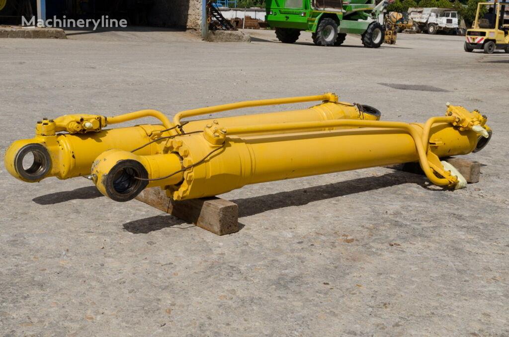 KOMATSU cilindro hidráulico para KOMATSU PC240LC-6 excavadora